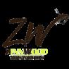 Zinnwood