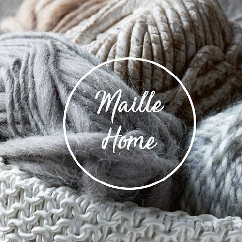Maille Home