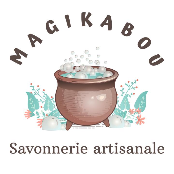 Magikabou