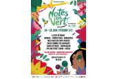 Marché de Périgny